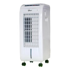 Quạt hơi nước FujiE IC-H52 - 70W, 2 chiều