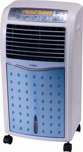 Quạt hơi nước Fushibo FBAL812 (FB-AL812) - 85W