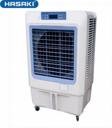Quạt hơi nước Hasaki HSN70 (HSN 70)