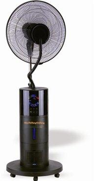 Quạt hơi nước Kangaroo HYB-50 (HYB50) - 85W