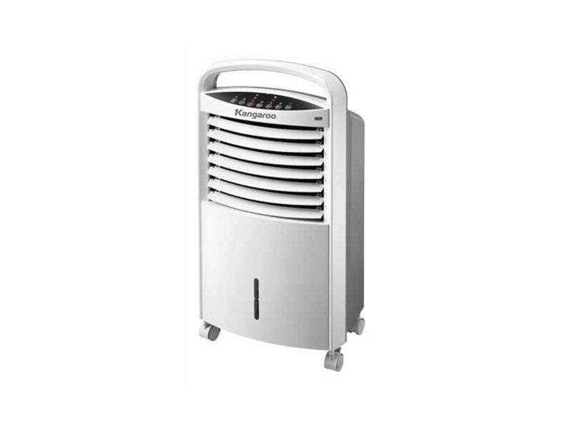 Quạt hơi nước Kangaroo KG50F36 - 200W