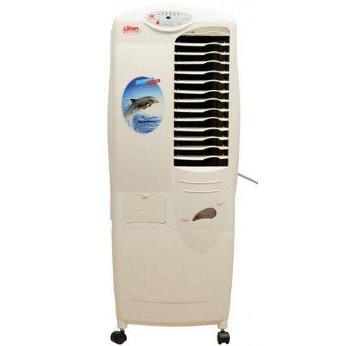 Quạt hơi nước Lifan LF-308RC (LF308RC) - 72W