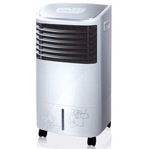 Quạt hơi nước Midea AC120-G