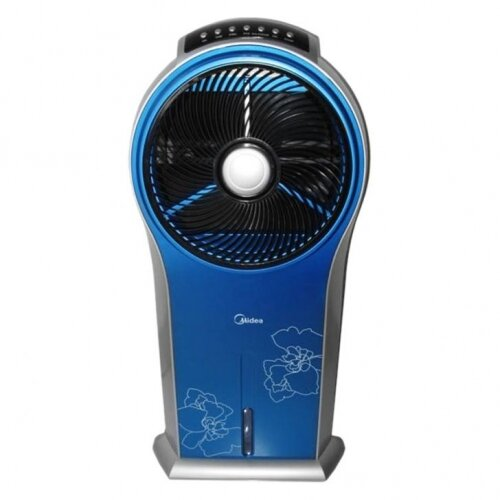 Quạt hơi nước Midea AC200Q (AC200-Q) - 80W