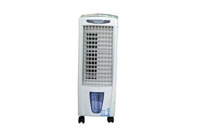 Quạt hơi nước Sanyo REF-B110MK2 - 120W