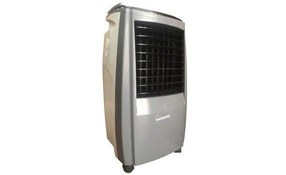 Quạt hơi nước Shimono SM-915