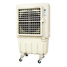 Quạt hơi nước Smarthouse TH- 6000