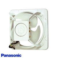 Quạt hút công nghiệp Panasonic FV-30GS4
