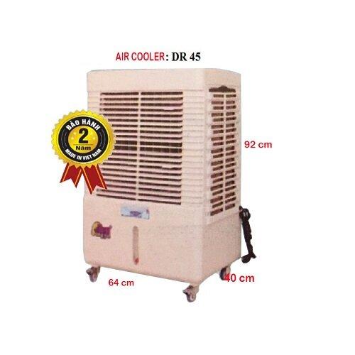 Quạt làm mát Air Cooler DR-45