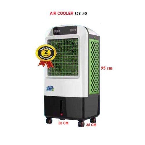 Quạt làm mát Air Cooler GY-35