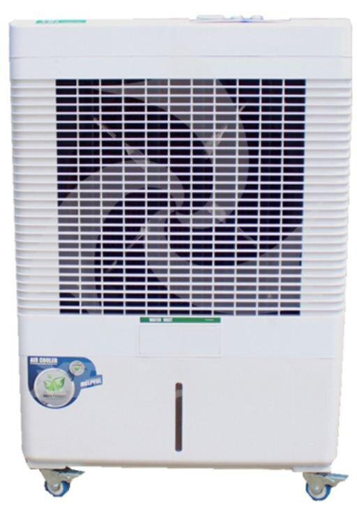 Quạt làm mát Air Cooler KV35