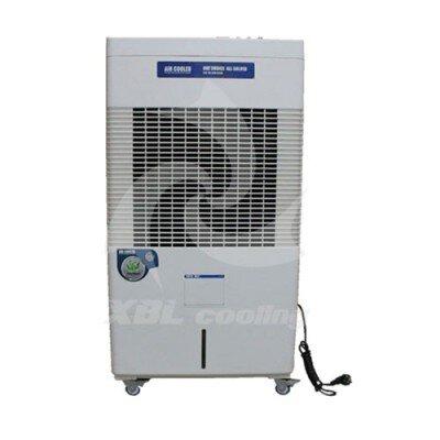 Quạt làm mát Air Cooler KV50