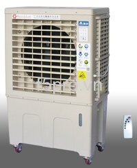 Quạt làm mát công nghiệp Air Cooler KV72Y3