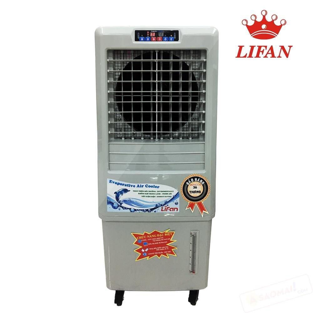 Quạt làm mát hơi nước Lifan LF-4800