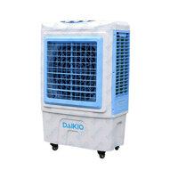 Quạt làm mát không khí Daikio DK-5000C (DKA-05000C)