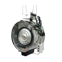 Quạt phun sương công nghiệp Mitsuta HW-26MC08