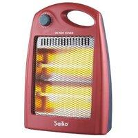 Quạt sưởi Saiko QH-806 - 800W