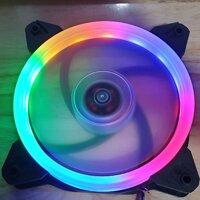 Quạt tản nhiệt 1STPlayer R1 Rainbow