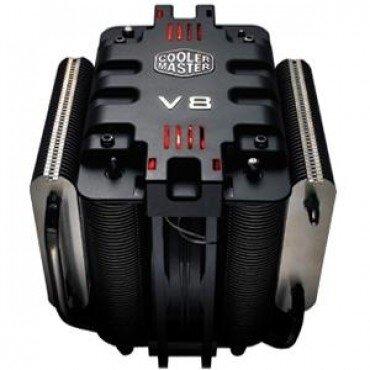 Quạt tản nhiệt Cooler Master V8