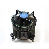 Quạt tản nhiệt CPU Desktop TS15A