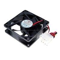 Quạt tản nhiệt Fan case 8cm