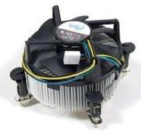 Quạt tản nhiệt Fan Socket 775