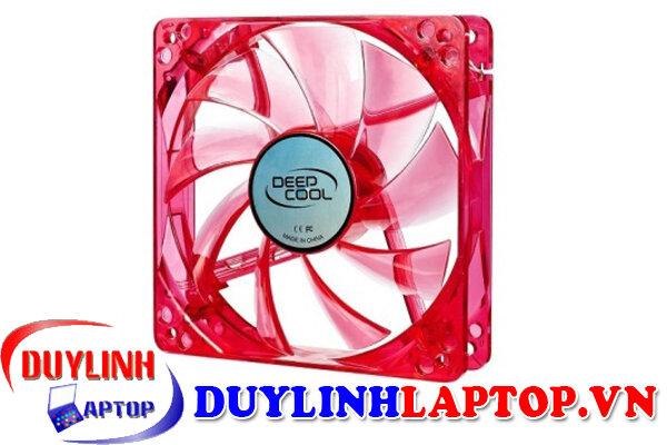 Quạt tản nhiệt FAN120