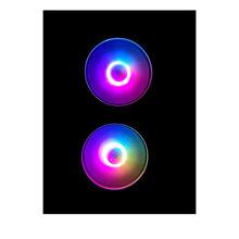 Quạt tản nhiệt Infinity Chroma 5X Addressable RGB
