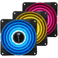 Quạt tản nhiệt Jonsbo FR531 RGB