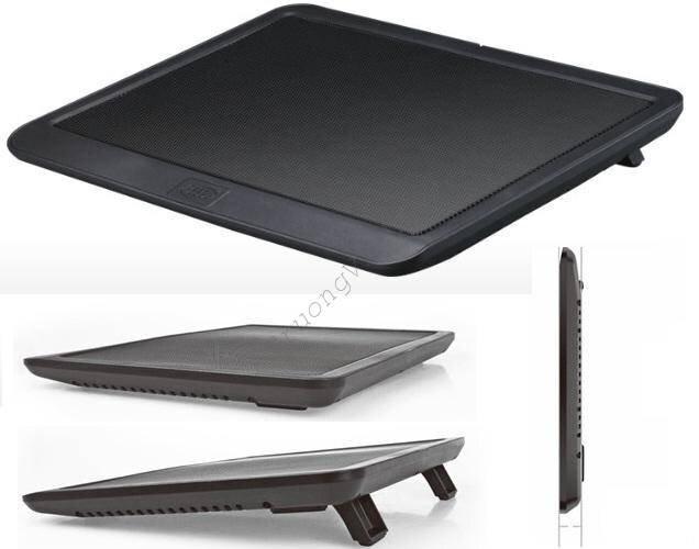 Quạt tản nhiệt Laptop Shinice H19