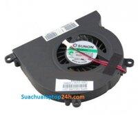 Quạt tản nhiệt Toshiba A200