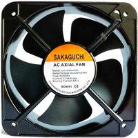 Quạt tản nhiệt tủ điện Sakaguchi GH15050HA2SL