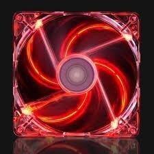 Quạt tản nhiệt Xigmatek CLF-F1252