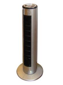 Quạt tháp Alaska T35 - 65W