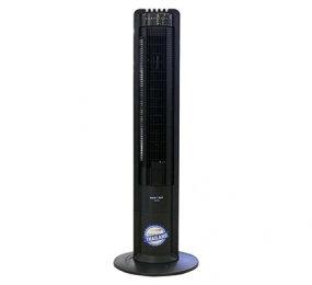 Quạt tháp cao cấp Panworld PW-019H
