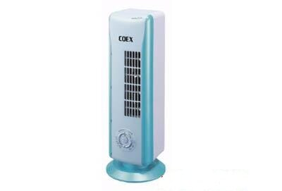 Quạt tháp Coex DF-AT011