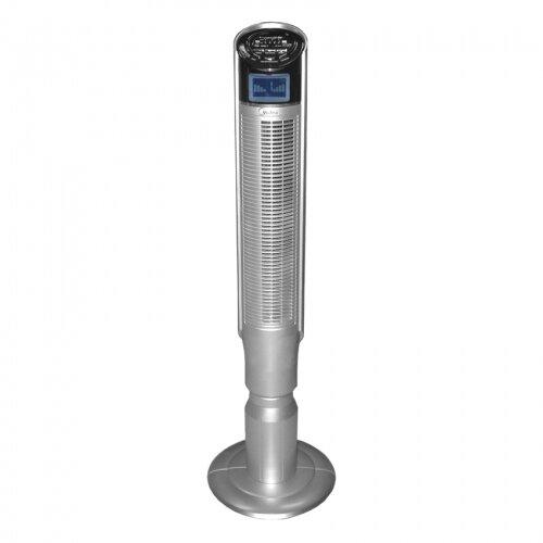 Quạt tháp Midea FS10-6AR (FS106AR) - 50W