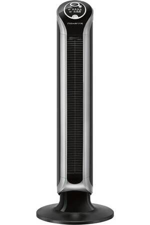 Quạt tháp Rowenta VU6670