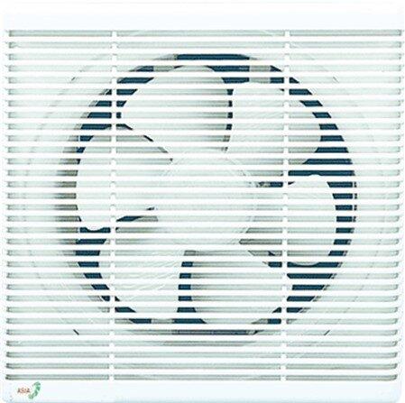 Quạt thông gió AsiaVina H10001 - 35W