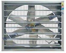 Quạt thông gió công nghiệp IFAN-54C