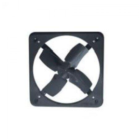 Quạt thông gió công nghiệp Deton FAG30-4T
