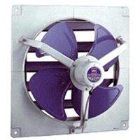 Quạt thông gió KDK 50AEQ2 - 108W