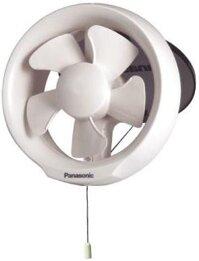 Quạt thông gió Panasonic FV20WU4 (FV-20WU4) - 17W