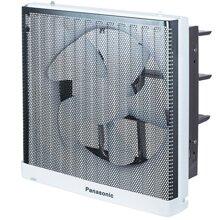 Quạt thông gió Panasonic Fv25AUF1 (FV-25AUF1) - 34W