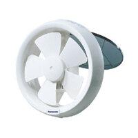Quạt thông gió Panasonic FV-15WU4 - 9.5W