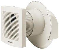 Quạt thông gió Panasonic FV10EGK (FV-10EGK) - 8W
