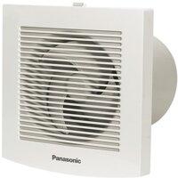 Quạt thông gió Panasonic FV-15EGS1 - 6.2W