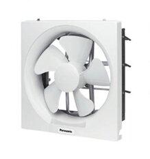 Quạt thông gió Panasonic FV-20RG7 - 20W