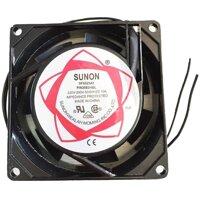 Quạt thông gió Sunon SF8025AT