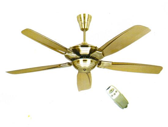 Quạt trần 5 cánh điện cơ Hà Nội QT-1188